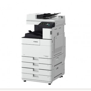 Canon iR 2630i Digital Copier