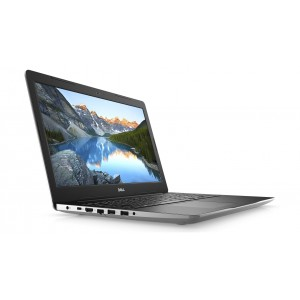 DELL INSPIRON 15-3593 INTEL i5-10th Gen-1035G1 1.0 To 3.60 GHz