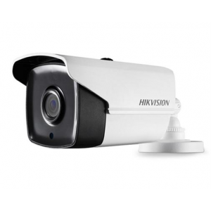 HikVision DS-2CE16D0T IT3F HD1080P EXIR Bullet Camera