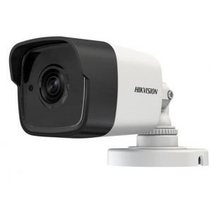 HikVision DS-2CE16D8T-ITP 2 MP Ultra Low-Light EXIR Bullet Camera