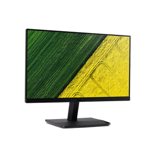"ACER 21.5"" LED MONITOR # ET221Q"
