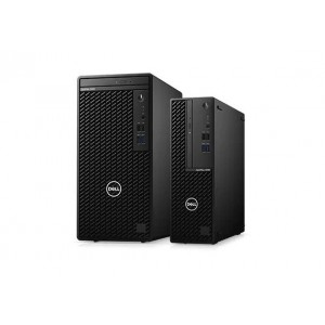 DELL Optiplex 3080 Core i3-Free DOS
