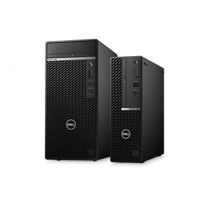 DELL OptiPlex 7080 Core i7-Free DOS