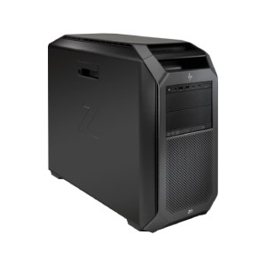 HP Z8 G4 Tower Intel Xeon Gold 6130 (4HJ56AV)