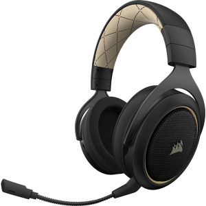 HS70 SE WIRELESS Gaming Headset (AP)