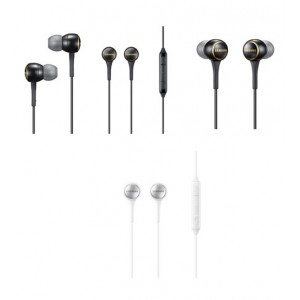 Samsung In-ear Basic Mass Earphone