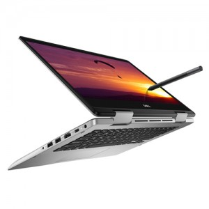 DELL INSPIRON 14 2 IN 1 5491 10th Generation Intel Core i7 10510U Processor (8MB Cache, up to 4.9 GHz)
