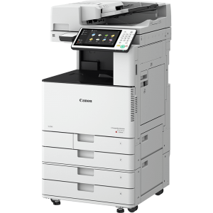 Canon iR Advance C3520i III Digital Copier
