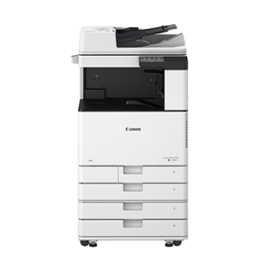 Canon IR C3120 Digital Copier