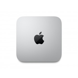 Apple MGNT3 Mac mini M1 chip