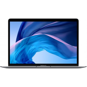 Apple MacBook Air 2019  (MVFH2/MVFM2 )