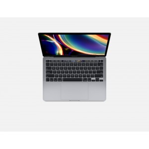 "(MXK32Z) Macbook Pro 13.3"" - 1.4Ghz QC i5/8GB/256GB/Iris 645 Space Gray"