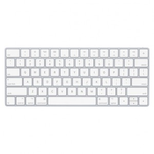 MLA22ZA/A - Apple Magic Keyboard