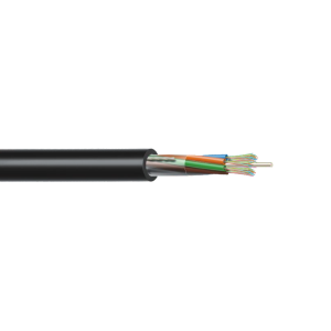 12 CORE UNARMOURED SM BIRLA CABLE