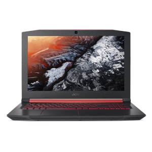 Acer Nitro 5 AN515-52 59E4 I5 8th Gen-8300H-8M Cache up to 4.00 GHz (NH.Q3LSI.010)