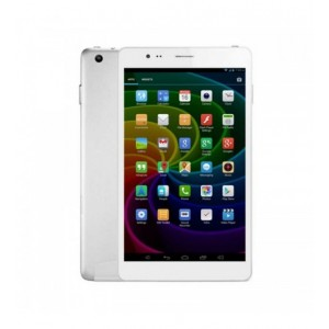 "Tablet T83GQ1 8"" Quad Core"