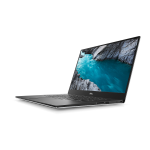 DELL XPS 15 7590 INTEL CORE i9 9TH GEN 9980HK 2.40 To 5.0 GHZ