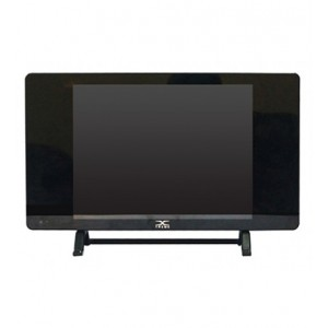 Xtreme 15 Inch TV Monitor