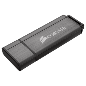 Corsair Flash Voyager® GS USB 3.0 256GB Flash Drive