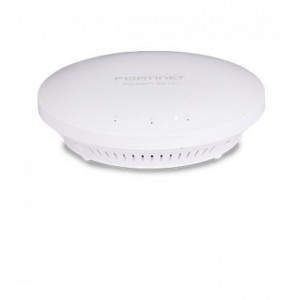 Fortinet FortiAP-221C Indoor Wireless AP
