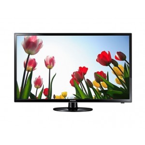 "Samsung 24"" HD Flat LED TV # H4003"