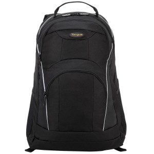 "Targus 16"" Motor Laptop Backpack (TSB194US)"