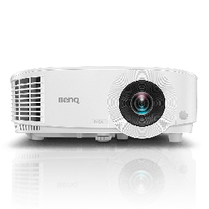BENQ MX535 # 3600 LUMENS XGA MULTIMEDIA PROJECTOR