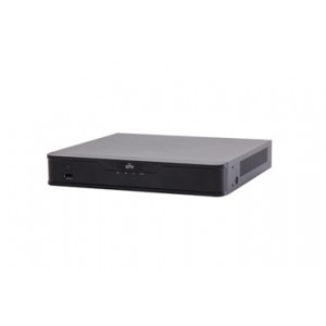 Uniview 8 Channel 1 HDD NVR