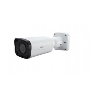 Uniview 2MP VF Network IR Bullet Camera