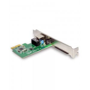 Netis AD1103 Gigabit Ethernet PCI-E Adapter