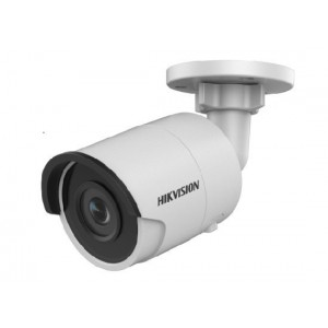 HikVision DS-2CD2043G0-I 4 MP IR Fixed Bullet Network Camera
