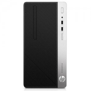 HP ProDesk 400 G6 MT Core i5