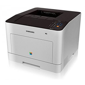 CLP-680ND & CLP-680DW ( Wi-Fi ) SAMSUNG Printer
