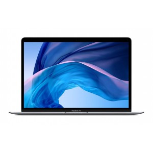 "Apple MacBook Air 13.3"" (MREE2/MRE82) 1.6GHz up to 3.6GHz dual Core Intel Core i5"