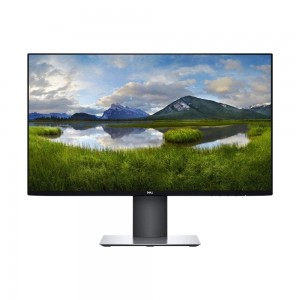Dell U2419H 24 Inch Ultra Sharp Monitor