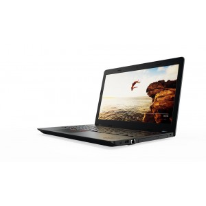 Lenovo ThinkPad Laptop Price in Bangladesh 2019