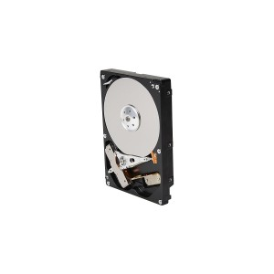"TOSHIBA 500GB INTERNAL HARD DRIVE 3.5"" SATA 7200RPM"