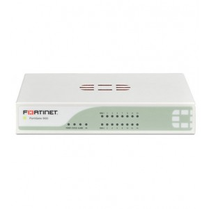 Fortinet FortiGate 90D Enterprise-Grade Protection For Smaller Networks