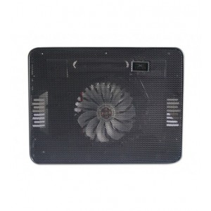 Xtreme Laptop Cooler A6