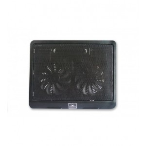 Xtreme Laptop Cooler A9