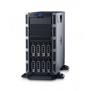 Dell EMC PowerEdge T330 Server