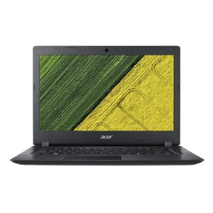 Acer Aspire A315-31 P8GP Intel Pentium Quad Core Processor-N4200
