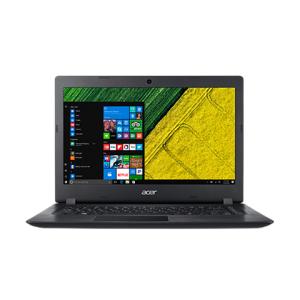 Acer Aspire A515-51 7th Gen Intel Core i5 7200U with Graphics