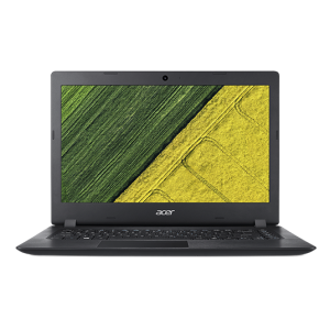 Acer Aspire A315-21 46ZB AMD-A4-9120E 1MB Cache up to 2.50GHz (NX.GNVSI.037)