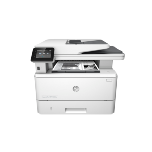 HP LaserJet Pro MFP M426fdw Printer