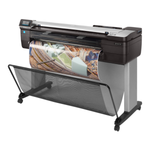 HP Designjet T830(36'') Printer