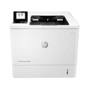 HP LaserJet Enterprise M607n Printer