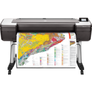 HP Designjet T1708(44'') Printer