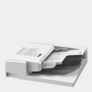 Canon Duplex Automatic Document Feeder-AB1