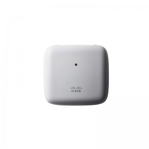 Cisco AIR-AP1815I-D-K9C 1815I 802.11ac Wave 2 Access Point